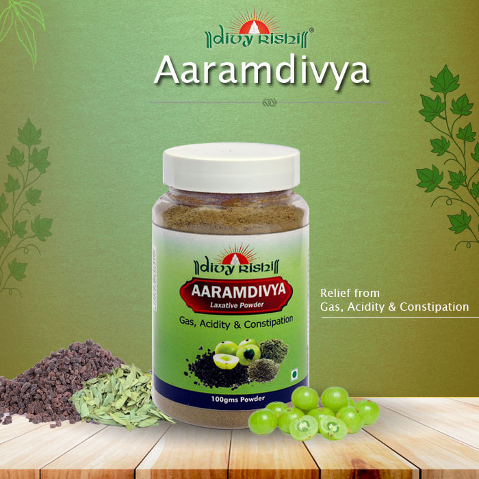 Aaramdivya-4