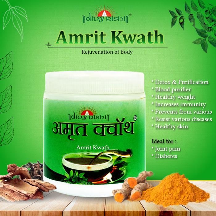 Amrit-kwat-4